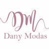 Dany Modas
